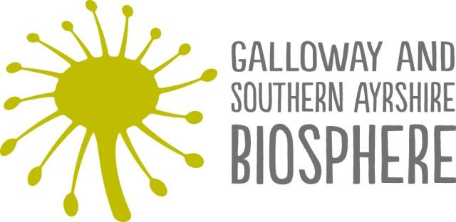 G&SABiosphere-Logo-2Col-rgb-1000